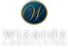 Wizardz CONSULTING